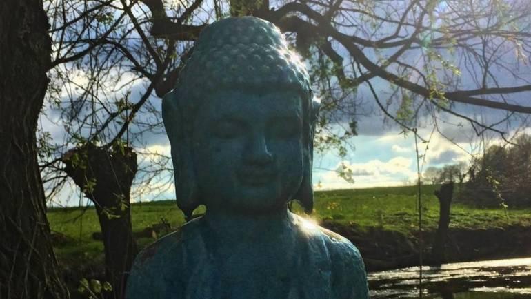 Yoga Mittelstufe Sanft Offene Stunde