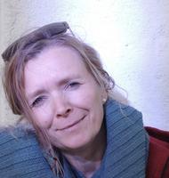 Anja-Katharina Halbig