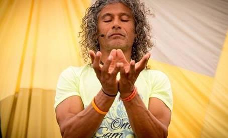 05.-12.09.2021 – Shanta Vira Yoga – 50 hour Teachers Intensive mit Michael Stewart
