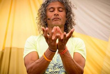 Shanta Vira Yoga – 50 hour Teachers Intensive mit Michael Stewart