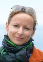Susan Storm