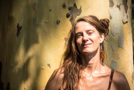 Yoga Experience mit Nicole Häckel, Tobias Weber und Sven Rudolf Müller