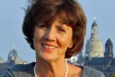 07.-08.03.2020 – Prana-Heilung P1 Grundkurs – Meine geniale energetische Hausapotheke mit Patricia Gulde
