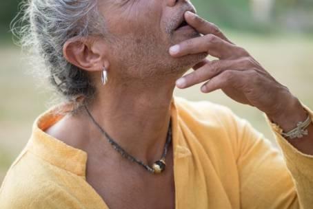 13.-15.09.2019 – Shanta Vira Yoga Teachers Gathering