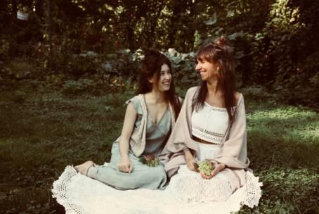 27.06.-29.09.2019 – Zyklus Retreat – Follow your inner moonlight – mit Ilka & Allegra