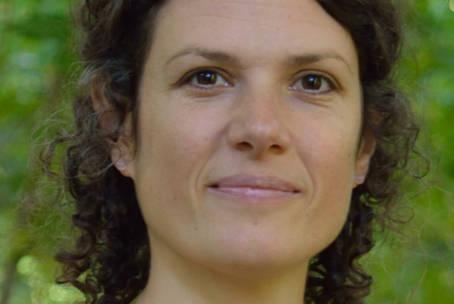 04.-06.10.2019 – SchwangerZeit – Ein Wochenende für Dich und Dein Baby –