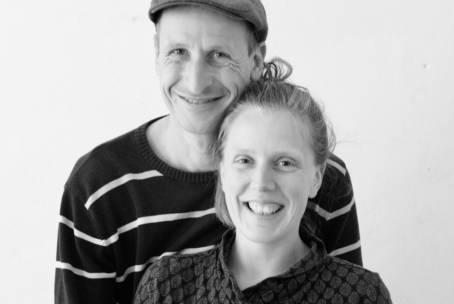 17.-20.10.2019 – LOVE CAMP mit Steffi und Erik Engelhardt